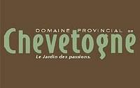 Pass Loisirs pour Chevetogne - Réduction pour les habitants de la commune