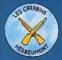 Les Carabins d'Herbeumont