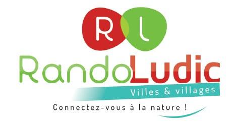 logo Randoludic