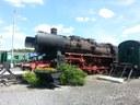 loco vapeur 1