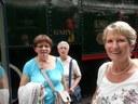 musée chemin de fer1