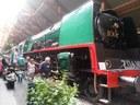 musée chemin de fer2