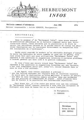Herbeumont info 8