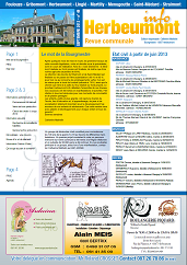 Herbeumont info 49