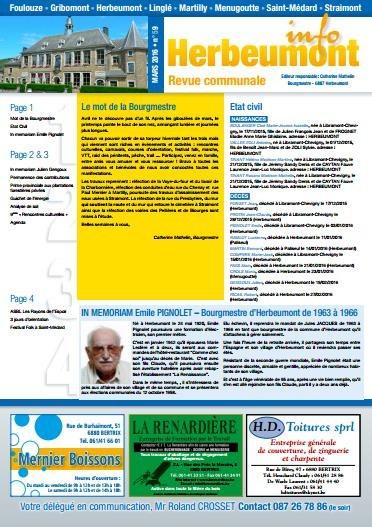 Herbeumont info 59