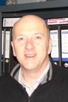 Jean-Luc Henneaux