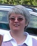 Anne Peremans