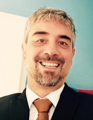 Bruno Echterbille