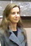 Marie-Hélène Guillaume