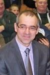 Pascal Daiche