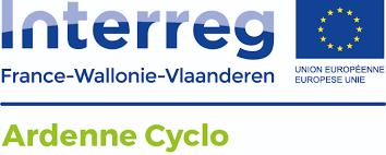 ARDENNE CYCLO
