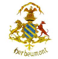 Plan d'actions pour la redynamisation du tourisme à Herbeumont