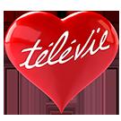 Produits télévie en vente à la commune d'Herbeumont