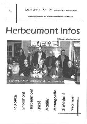 Herbeumont info 29