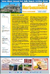 Herbeumont info 43