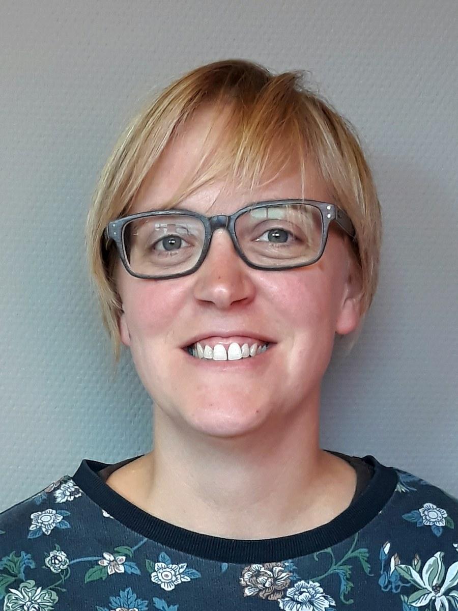 Céline Brion