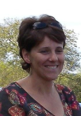 Eliane Werner